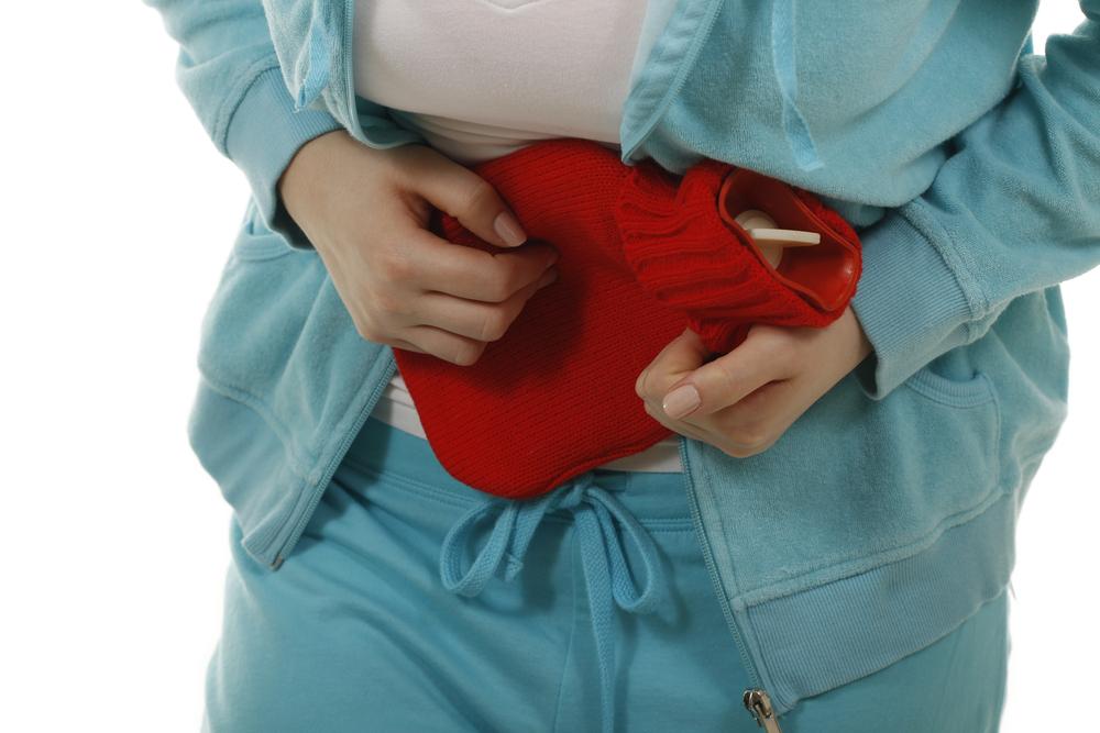 Инфекции на уринарния тракт по време на бременност