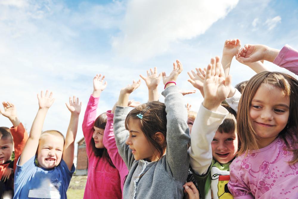"""""""Без такса в детските градини"""" – кампанията продължава"""