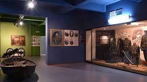 Ден на отворените врати и специална програма за деца във Военноисторическия музей за Коледа