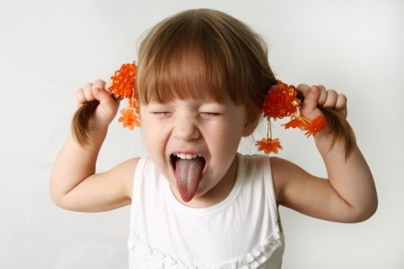 Хиперактивното дете – какво означава това?