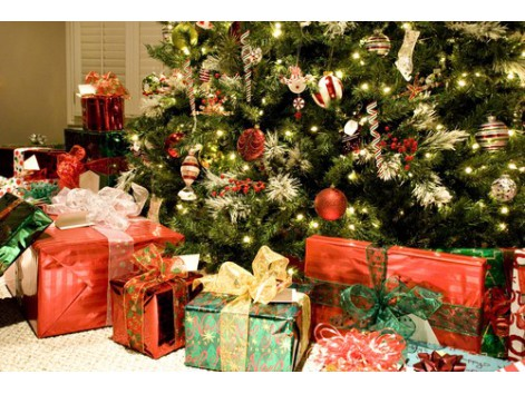 Коледен подарък за всяка зодия