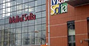Езиков център International House Sofia със свой щанд в Мол София