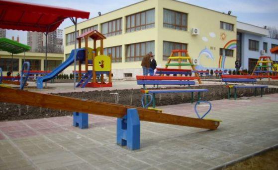 Майки от Лайпциг дадоха под съд кметството, което остави децата им без ясли