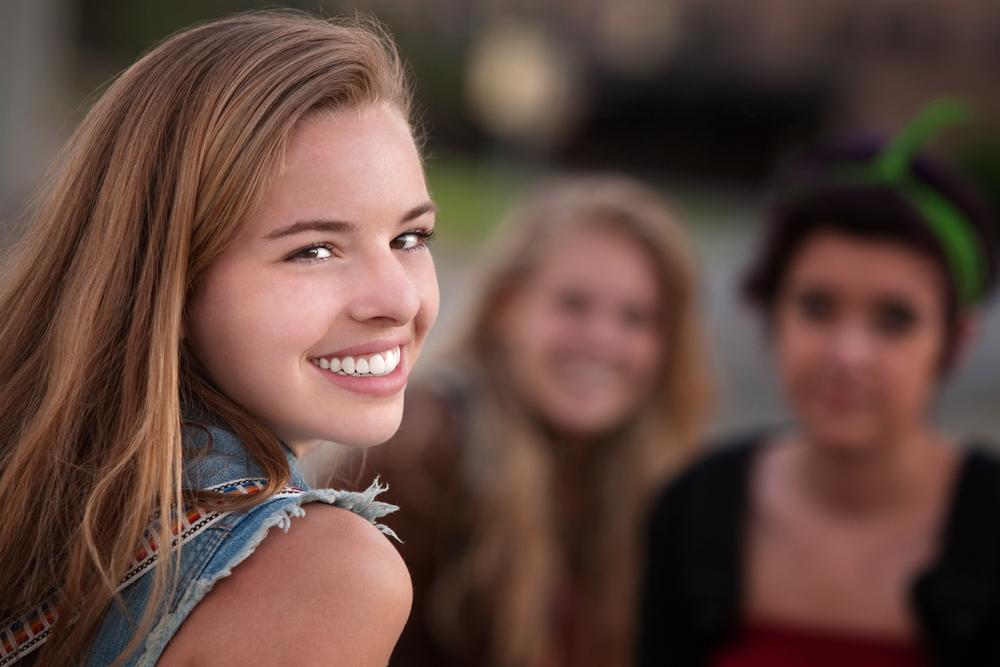 rp_teen_girl-changes.jpg