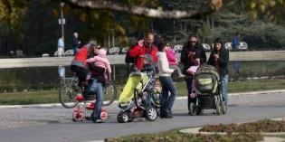 Готвят промени в правилата за получаване на помощи от майки-студентки