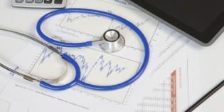 Здравно неосигурените ще плащат 15 години назад, за да върнат правата си