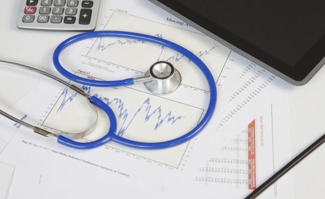Правата ми: Болничен лист – често задавани въпроси
