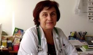 """Д-р Мариана Маринова: """"Естествените имуностимуланти, правилното хранене и закаляването при децата са най-добрата защита срещу настинка и грип"""""""