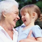 """Семинар на тема """"Комуникация в разширеното семейство – баби, дядовци и други близки"""""""