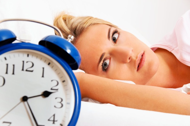 Симптоми на хормоналния дисбаланс