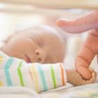 Безплатен ултразвуков скрининг на мозъка за новородени
