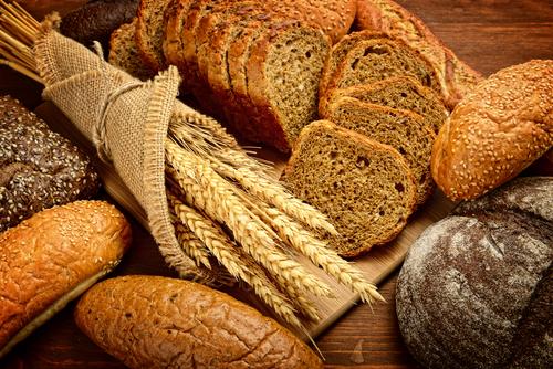 Хлябът – полезен или вреден?
