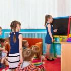 Щателни проверки в детски градини и ясли заради грипа