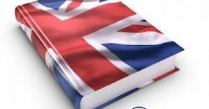 Разговорен английски език с чуждестранен преподавател