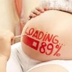 Рискът от преждевременно раждане за децата, заченати инвитро, е намалял значително