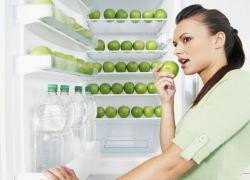 Орторексия – пристрастяване към здравословното хранене
