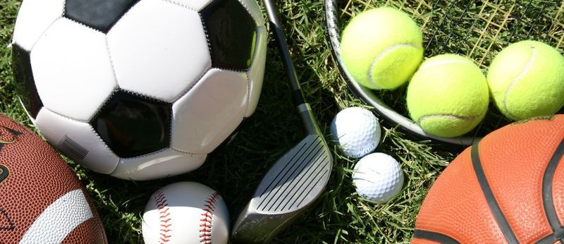 Кой спорт е подходящ за вашето дете, според възрастта му?