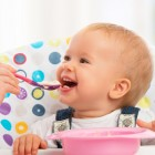 Домашна бебешка кухня? Може, но само ако е приготвена по правилата