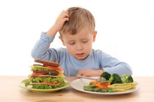 Дасе храним здравословно, не винаги означава скъпо