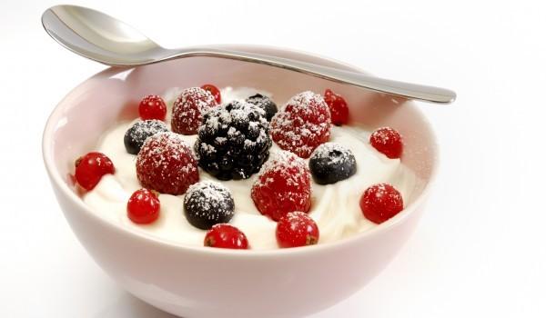 15 забавни идеи за любими детски закуски