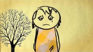 Как да помогнем на дете, което се нуждае от закрила?