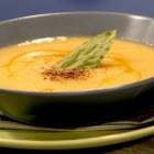 Зимна крем-супа