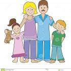Особености във възпитанието на момичето и момчето