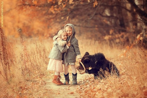 animal-children-photography-elena-karneeva-262__880