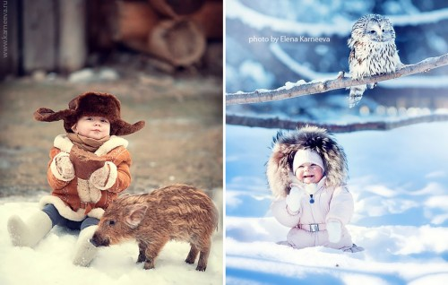 animal-children-photography-elena-karneeva-72__880