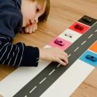 Учените разгадаха причината за аутизма