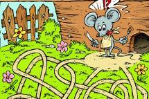 11 забавни образователни игри