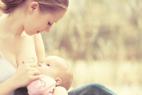 Решаващото значение на кърменето ще се обсъжда на международна конференция