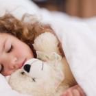 Здрав сън за по-добра памет и повече знания