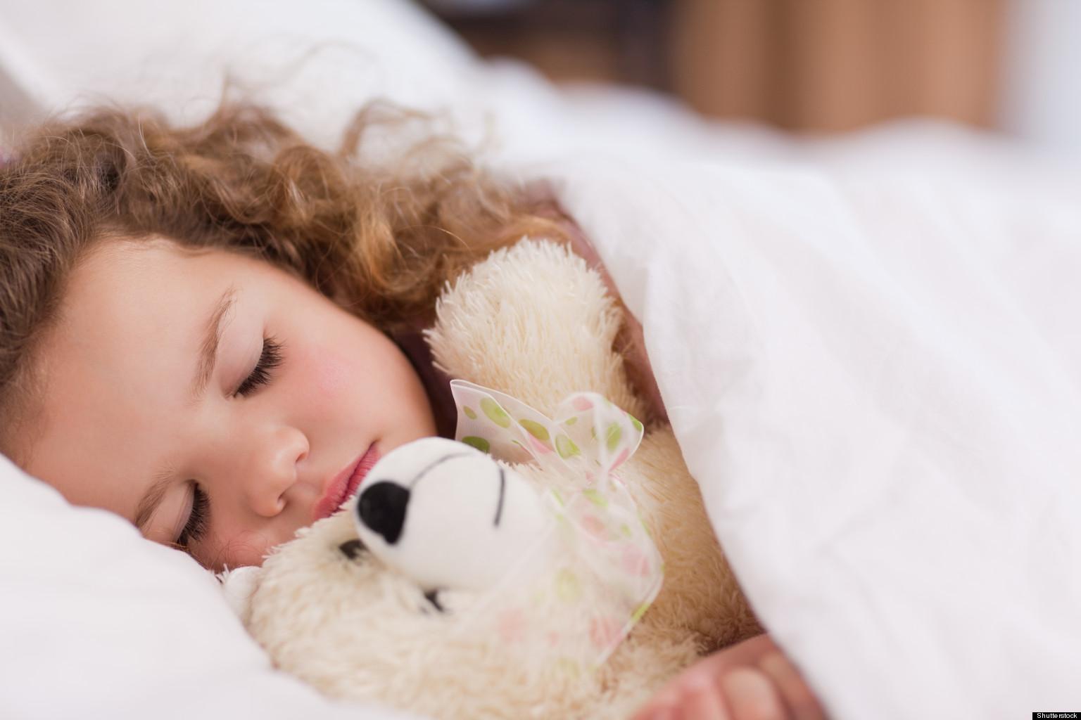 5 неща, които (не)знаем за противогрипната ваксина