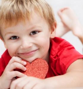 Омега-3 мастните киселини борят детската хиперактивност