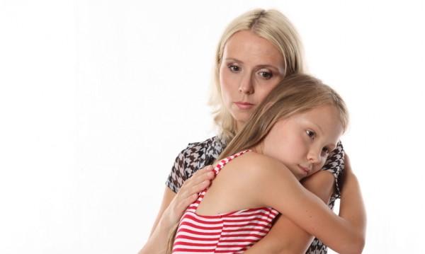 4 израза, с които да стимулирате детското самочувствие