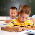 Финландия предприема радикална стъпка в образованието