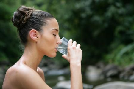 9 ефективни детокс трика, с които да се избавите от пролетната умора