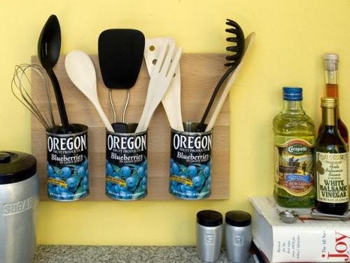 50-extremely-ingenious-crafts-and-diy-projects-that-are-recycling-repurposing-upcycling-cans-homesthetics-decor-15