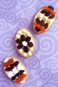 Healthy-Easter-Kids-Snacks