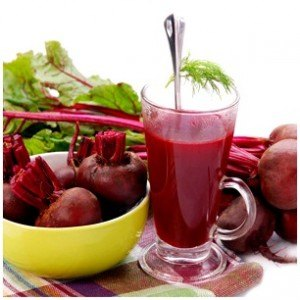 beet-juice-natural-remedies