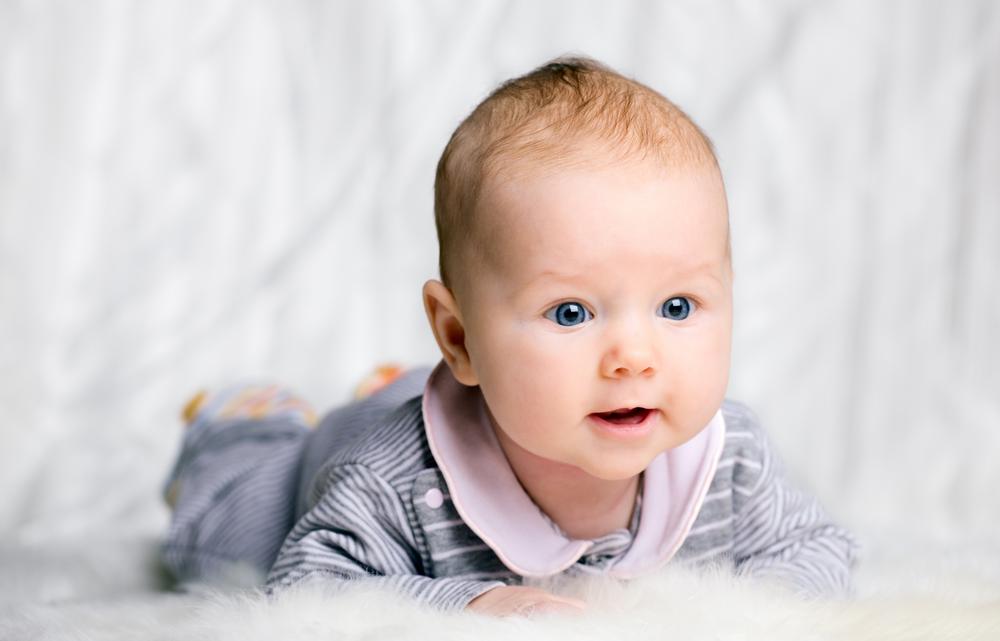 rp_bebe-na-tri-meseca.jpg