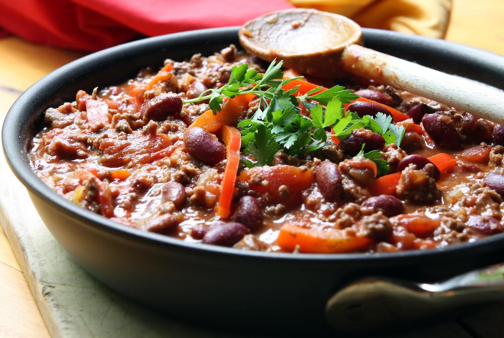 7 рецепти за традиционни български ястия