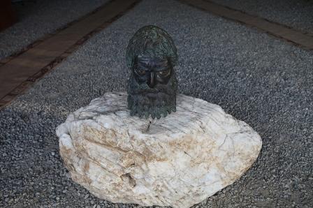 bronze_head