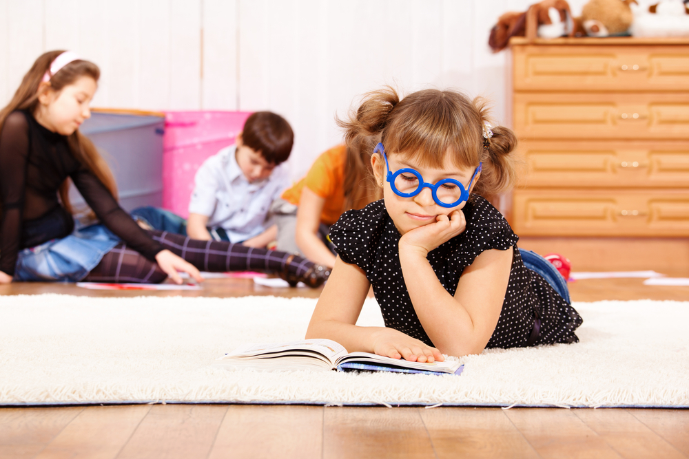 5 начина да подсилите имунната система на детето си по време на карантина
