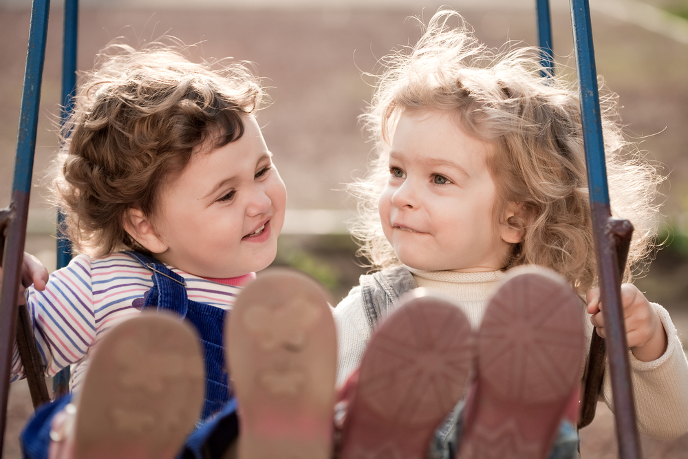Нов проект поема таксите за детска градина на деца от уязвими семейства