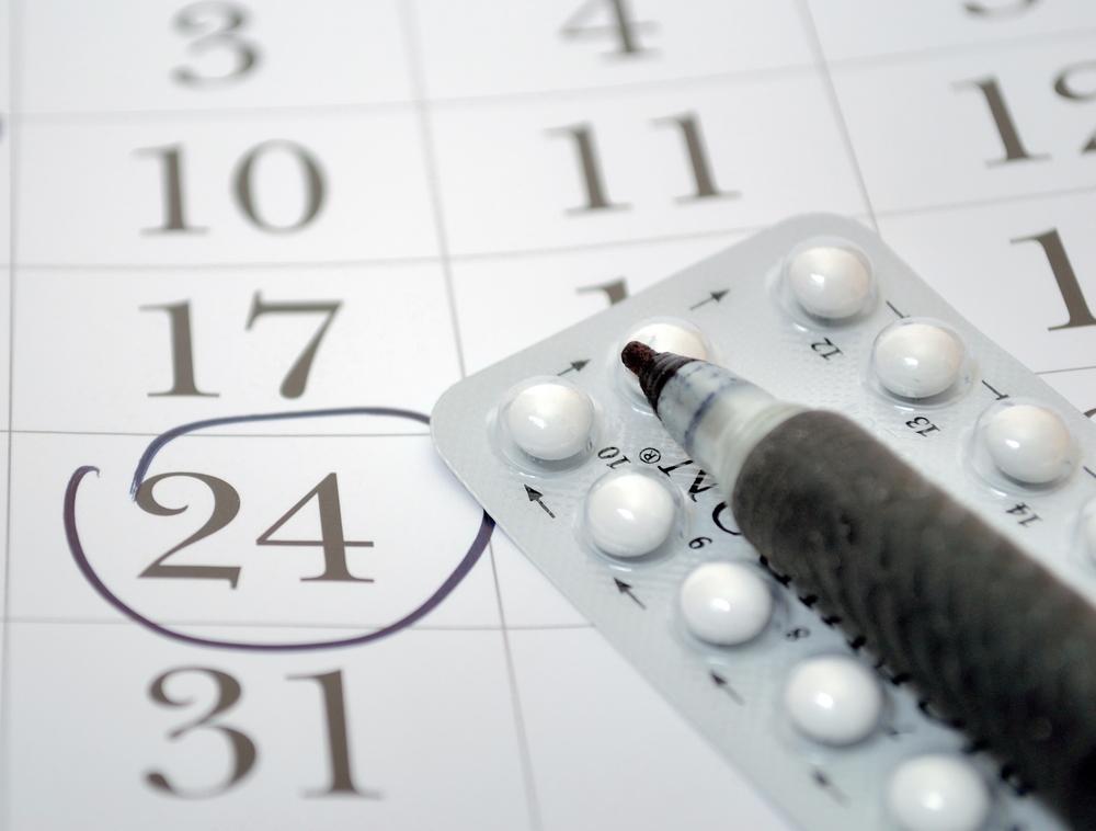 Секс и контрол на раждаемостта след раждане