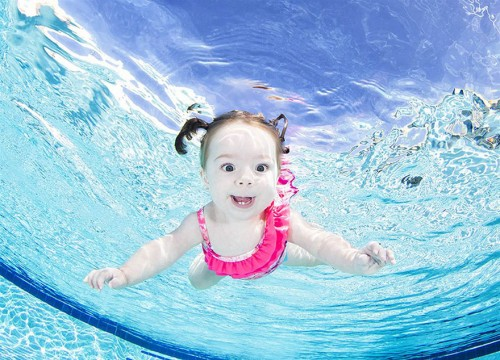 cute-underwater-babies-photography-seth-casteel-7