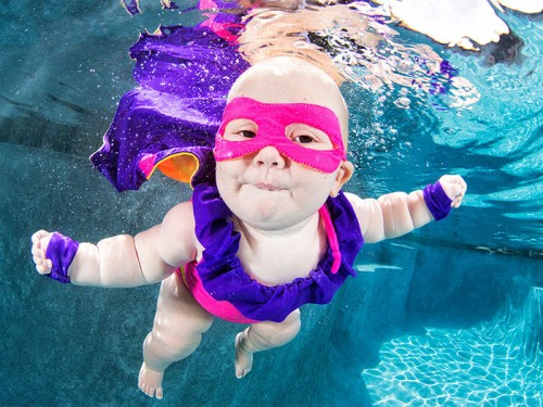 cute-underwater-babies-photography-seth-casteel-coverimage