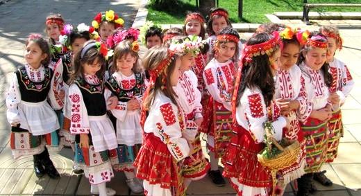 Часове по народни танци ще има в училище